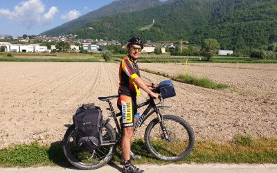 Interview mit Rad-Wechsel-Chef Frank Kaldun