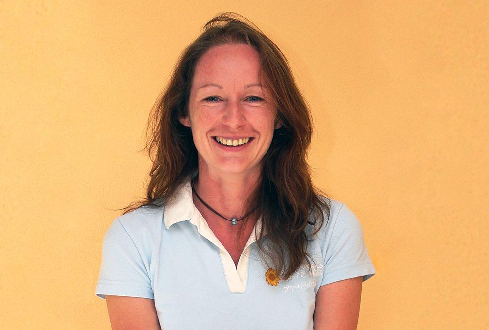 Interview mit Wechselzonen-Chefin Karin Winter